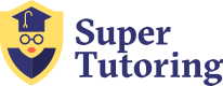Super Tutoring