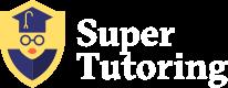 Super Tutoring
