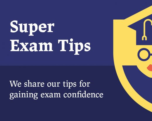 The single most important thing your child can learn to help them pass the 11 plus exam