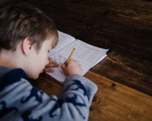 11 plus Maths Made Easy: 5 Super Preparation Tips