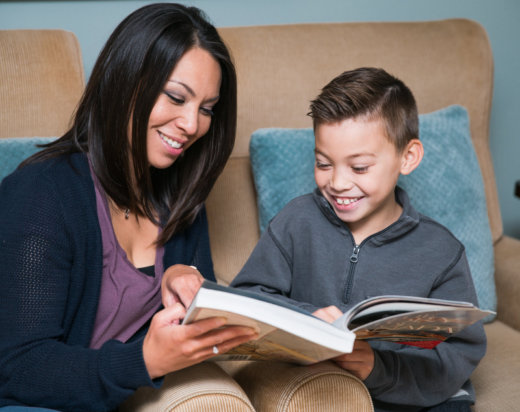 A guide to teaching your child 11 plus Verbal Reasoning