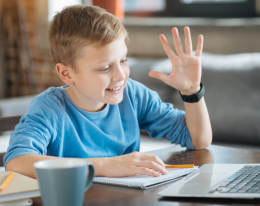 Why an online 11 plus Summer school will be good for your child
